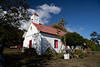 Kanaio, Church, South Coast of Maui