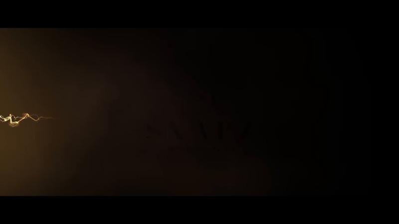 Edin & Natasha's Wedding cinematography trailer