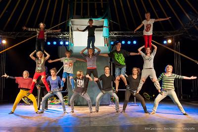 Circo Circolo 2012 (11)