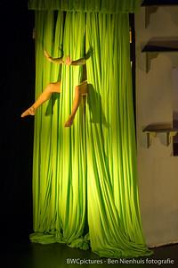 Circo Circolo 2012 (12) - Circuswerkplaats Boost