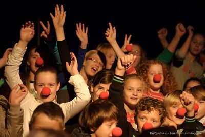 Circo Circolo 2012 (01)