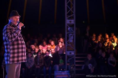 Circo Circolo 2012 (04) - Eduard Velder