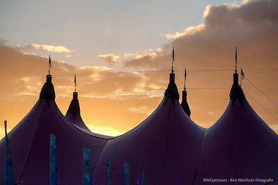 Circo Circolo 2012 (18)