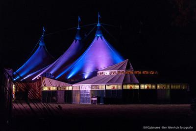 Circo Circolo 2012 (19)