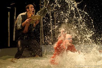 Circo Circolo 2012 (15) - Barolosolo
