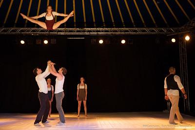 Circo Circolo 2012 (02)