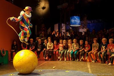 Circo Circolo 2012 (08) - Demo Bon Bourgon