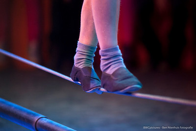 Circo Circolo 2012 (20)