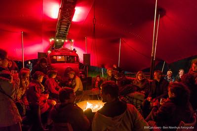 Circo Circolo 2014 (20)