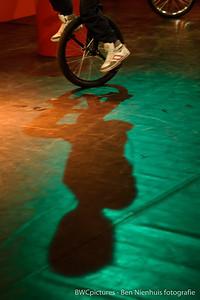 Circo Circolo 2014 (08)