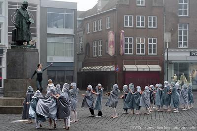 Clipopname Bosch Danst 2013 (10)