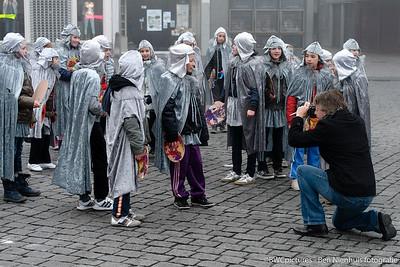 Clipopname Bosch Danst 2013 (03)