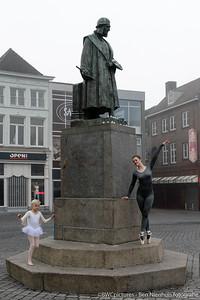 Clipopname Bosch Danst 2013 (08)