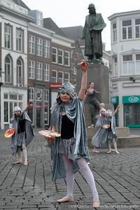 Clipopname Bosch Danst 2013 (11)