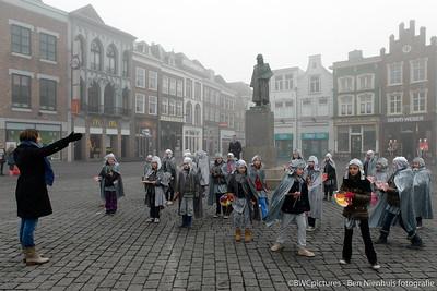 Clipopname Bosch Danst 2013 (04)