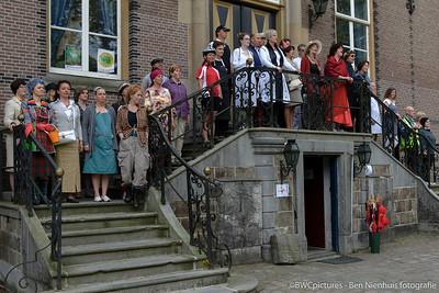 Tot&Met! - De Paradijsvogelvoliere 2013 (03)