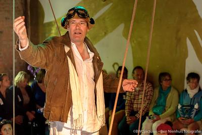 Tot&Met! - De Paradijsvogelvoliere 2013 (25)