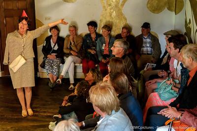 Tot&Met! - De Paradijsvogelvoliere 2013 (26)