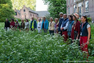 Tot&Met! - De Paradijsvogelvoliere 2013 (09)