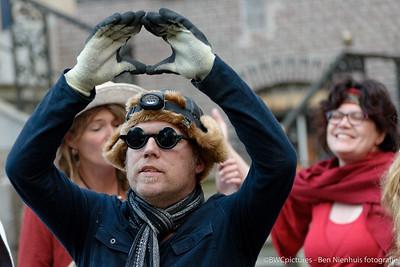 Tot&Met! - De Paradijsvogelvoliere 2013 (17)