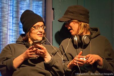 Tot&Met! - De Paradijsvogelvoliere 2013 (28)