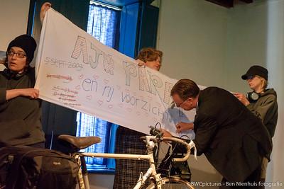 Tot&Met! - De Paradijsvogelvoliere 2013 (29)