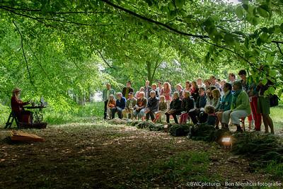 Tot&Met! - De Paradijsvogelvoliere 2013 (05)