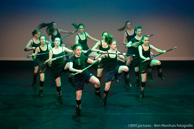 Demodag Balletstudio Geraldine 2014 (13)