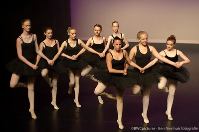 Demodag Balletstudio Geraldine 2014 (26)