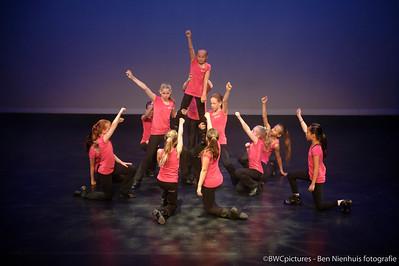Demodag Balletstudio Geraldine 2014 (19)