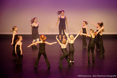 Demodag Balletstudio Geraldine 2014 (20)