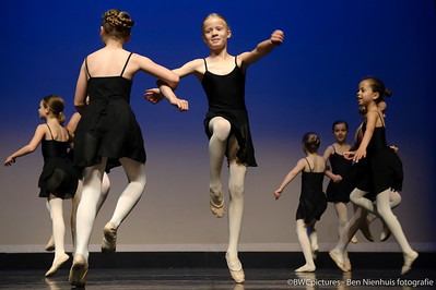 Demodag Balletstudio Geraldine 2014 (17)