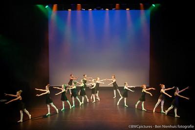 Demodag Balletstudio Geraldine 2014 (28)