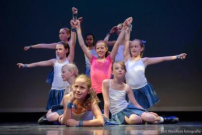 Demodag Balletstudio Geraldine 2014 (16)