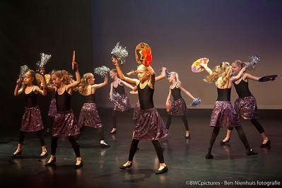 Demodag Balletstudio Geraldine 2014 (01)