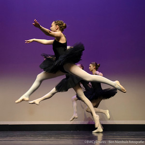 Demodag Balletstudio Geraldine 2014 (23)