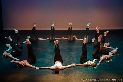 Demodag Balletstudio Geraldine 2014 (09)