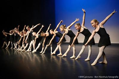 Demodag Balletstudio Geraldine 2014 (18)