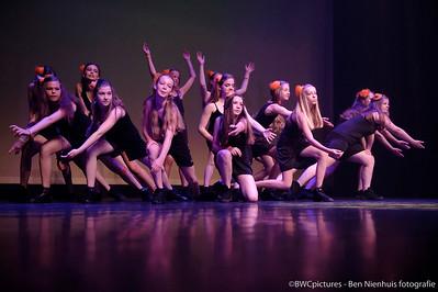 Demodag Balletstudio Geraldine 2014 (03).jpg