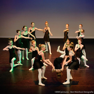 Demodag Balletstudio Geraldine 2014 (29)