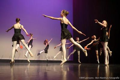 Demodag Balletstudio Geraldine 2014 (08)
