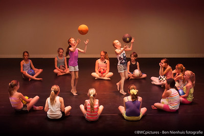 Demodag Balletstudio Geraldine 2014 (27)