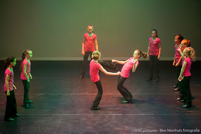 Demodag Balletstudio Geraldine 2014 (12)