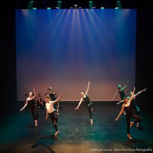 Demodag Balletstudio Geraldine 2014 (11)