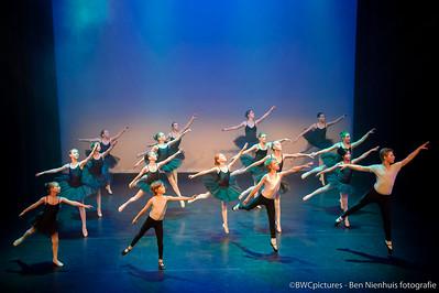 Demodag Balletstudio Geraldine 2014 (21)