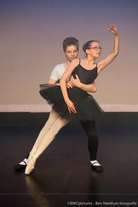 Demodag Balletstudio Geraldine 2014 (22)