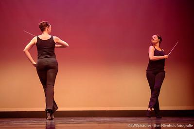 Demodag Balletstudio Geraldine 2014 (05)