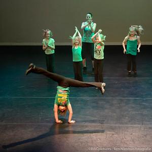 Demodag Balletstudio Geraldine 2014 (25)