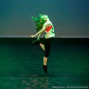 Demodag Balletstudio Geraldine 2014 (30)