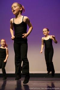 Demodag Balletstudio Geraldine 2014 (14)